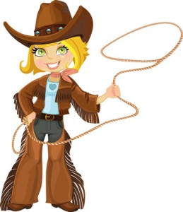 cowgirl-with-lasso-400